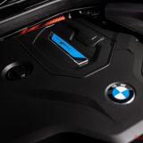 new-bmw-5-series-lci-launched-in-malaysia-033