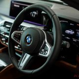 new-bmw-5-series-lci-launched-in-malaysia-035