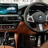 new-bmw-5-series-lci-launched-in-malaysia-036