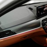 new-bmw-5-series-lci-launched-in-malaysia-041