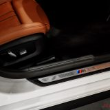 new-bmw-5-series-lci-launched-in-malaysia-044