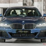 new-bmw-5-series-lci-launched-in-malaysia-051