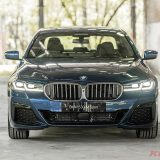 new-bmw-5-series-lci-launched-in-malaysia-052