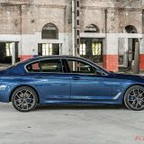 new-bmw-5-series-lci-launched-in-malaysia-053