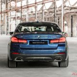 new-bmw-5-series-lci-launched-in-malaysia-054