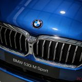 new-bmw-5-series-lci-launched-in-malaysia-056