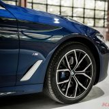 new-bmw-5-series-lci-launched-in-malaysia-057