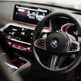 new-bmw-5-series-lci-launched-in-malaysia-068