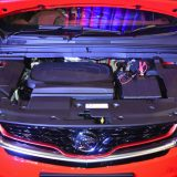 how-to-maintain-your-car-during-fmco-2- 022 (1)