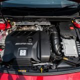 how-to-maintain-your-car-during-fmco-2- 022 (4)