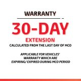 umw-toyota-owners-get-30-day-warranty-extension 013 (3)