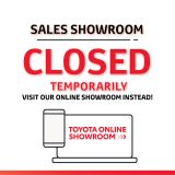 umw-toyota-owners-get-30-day-warranty-extension 013 (4)