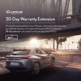 umw-toyota-owners-get-30-day-warranty-extension 014 (2)