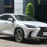 2022-lexus-nx-launched-in-japan-1-0 (1)