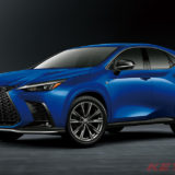 2022-lexus-nx-launched-in-japan-1-004 (1)