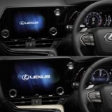 2022-lexus-nx-launched-in-japan-2-007