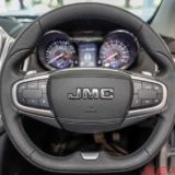 Multi-function wheel