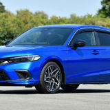 honda-civic-japan-gets-over-3k-bookings-in-first-month (1)