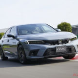 honda-civic-japan-gets-over-3k-bookings-in-first-month (10)
