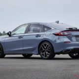 honda-civic-japan-gets-over-3k-bookings-in-first-month (11)