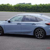 honda-civic-japan-gets-over-3k-bookings-in-first-month (12)