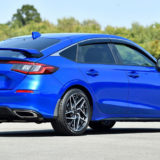 honda-civic-japan-gets-over-3k-bookings-in-first-month (2)