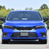 honda-civic-japan-gets-over-3k-bookings-in-first-month (5)