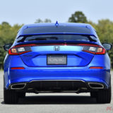 honda-civic-japan-gets-over-3k-bookings-in-first-month (6)