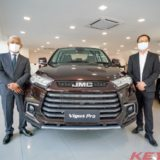 jmc-vigus-pro-4×4-launched-in-malaysia-1- (1)