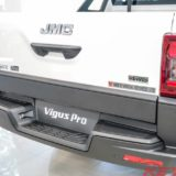 jmc-vigus-pro-4×4-launched-in-malaysia-1- (11)