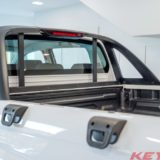jmc-vigus-pro-4×4-launched-in-malaysia-1- (13)
