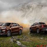 jmc-vigus-pro-4×4-launched-in-malaysia-1- (18)
