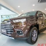 jmc-vigus-pro-4×4-launched-in-malaysia-1- (4)