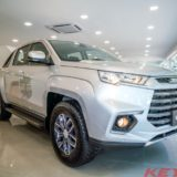 jmc-vigus-pro-4×4-launched-in-malaysia-1- (7)