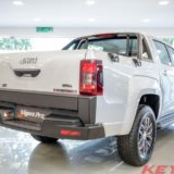 jmc-vigus-pro-4×4-launched-in-malaysia-1- (8)