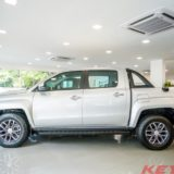 jmc-vigus-pro-4×4-launched-in-malaysia-1- (9)