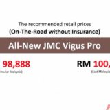 jmc-vigus-pro-4×4-launched-in-malaysia (12)
