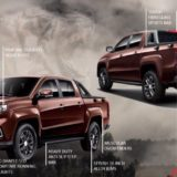 jmc-vigus-pro-4×4-launched-in-malaysia (13)