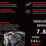 jmc-vigus-pro-4×4-launched-in-malaysia (15)